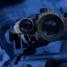 Простота установки и эксплуатации Pulsar Forward F455