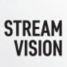 Прямая трансляция в Youtube в Pulsar Forward F455