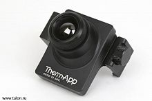 Тепловизор Opgal Therm-App для Android (19mm)