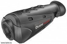 Тепловизор Guide GUIDIR IR510P (19mm)