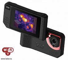 Тепловизор Seek Thermal ShotPRO